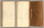 September-October 1872, Tuolumne Image 62