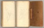 September-October 1872, Tuolumne Image 63