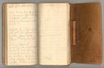 September-October 1872, Tuolumne Image 65