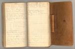 September-October 1872, Tuolumne Image 67