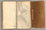 September-October 1872, Tuolumne Image 71