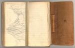 September-October 1872, Tuolumne Image 72