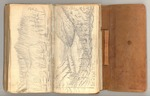 September-October 1872, Tuolumne Image 73