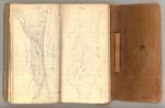September-October 1872, Tuolumne Image 79