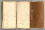 September-October 1872, Tuolumne Image 80