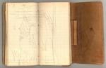 September-October 1872, Tuolumne Image 82