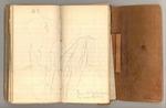 September-October 1872, Tuolumne Image 83