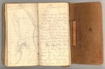 September-October 1872, Tuolumne Image 87