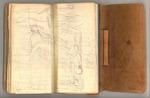 September-October 1872, Tuolumne Image 89