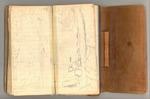 September-October 1872, Tuolumne Image 90