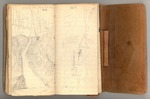 September-October 1872, Tuolumne Image 97
