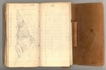 September-October 1872, Tuolumne Image 98