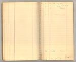 December 1872 - June 1873, Wind Storm, Pine Trees, Feeding, etc. Image 28