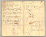 January-May 1873, Yosemite Fall, Ice Cone, etc. Image 9