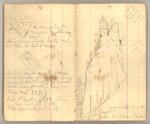 January-May 1873, Yosemite Fall, Ice Cone, etc. Image 10