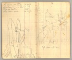 January-May 1873, Yosemite Fall, Ice Cone, etc. Image 11
