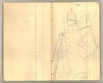 January-May 1873, Yosemite Fall, Ice Cone, etc. Image 12