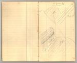 January-May 1873, Yosemite Fall, Ice Cone, etc. Image 13