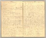 January-May 1873, Yosemite Fall, Ice Cone, etc. Image 14