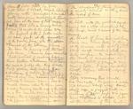 January-May 1873, Yosemite Fall, Ice Cone, etc. Image 19