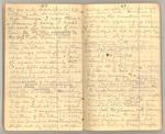 January-May 1873, Yosemite Fall, Ice Cone, etc. Image 24