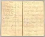 January-May 1873, Yosemite Fall, Ice Cone, etc. Image 27