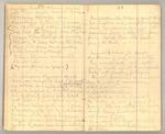 January-May 1873, Yosemite Fall, Ice Cone, etc. Image 29