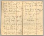 January-May 1873, Yosemite Fall, Ice Cone, etc. Image 30