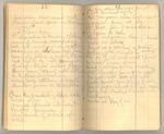 January-May 1873, Yosemite Fall, Ice Cone, etc. Image 44