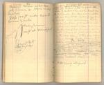 January-May 1873, Yosemite Fall, Ice Cone, etc. Image 46