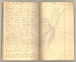 January-May 1873, Yosemite Fall, Ice Cone, etc. Image 47