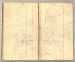 January-May 1873, Yosemite Fall, Ice Cone, etc. Image 50