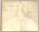 January-May 1873, Yosemite Fall, Ice Cone, etc. Image 53