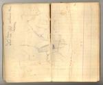 May-July 1873, Indian Cañon, North Dome, Big Tuolumne Cañon Image 3