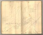 May-July 1873, Indian Cañon, North Dome, Big Tuolumne Cañon Image 7
