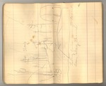 May-July 1873, Indian Cañon, North Dome, Big Tuolumne Cañon Image 8