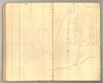 May-July 1873, Indian Cañon, North Dome, Big Tuolumne Cañon Image 14