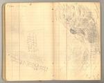 May-July 1873, Indian Cañon, North Dome, Big Tuolumne Cañon Image 17