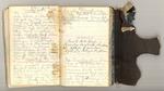 First Trip to Mount Shasta, October-November 1874 Image 14