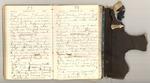 First Trip to Mount Shasta, October-November 1874 Image 30