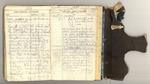 First Trip to Mount Shasta, October-November 1874 Image 57