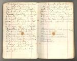 October 1874-circa July 1875, Redwood, Yosemite, Shasta, Kings River, etc. Image 4
