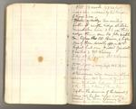 October 1874-circa July 1875, Redwood, Yosemite, Shasta, Kings River, etc. Image 5