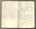 October 1874-circa July 1875, Redwood, Yosemite, Shasta, Kings River, etc. Image 6