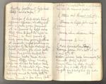 October 1874-circa July 1875, Redwood, Yosemite, Shasta, Kings River, etc. Image 9