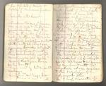 October 1874-circa July 1875, Redwood, Yosemite, Shasta, Kings River, etc. Image 12