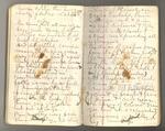 October 1874-circa July 1875, Redwood, Yosemite, Shasta, Kings River, etc. Image 15