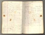 October 1874-circa July 1875, Redwood, Yosemite, Shasta, Kings River, etc. Image 17