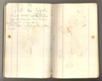 October 1874-circa July 1875, Redwood, Yosemite, Shasta, Kings River, etc. Image 18