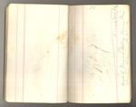 October 1874-circa July 1875, Redwood, Yosemite, Shasta, Kings River, etc. Image 19